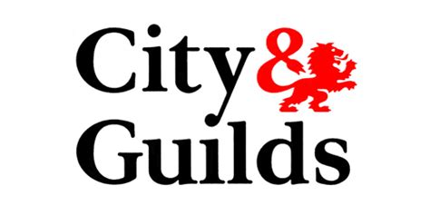 City and Guilds ILM L7 Diploma Executive Coaching and Mentoring