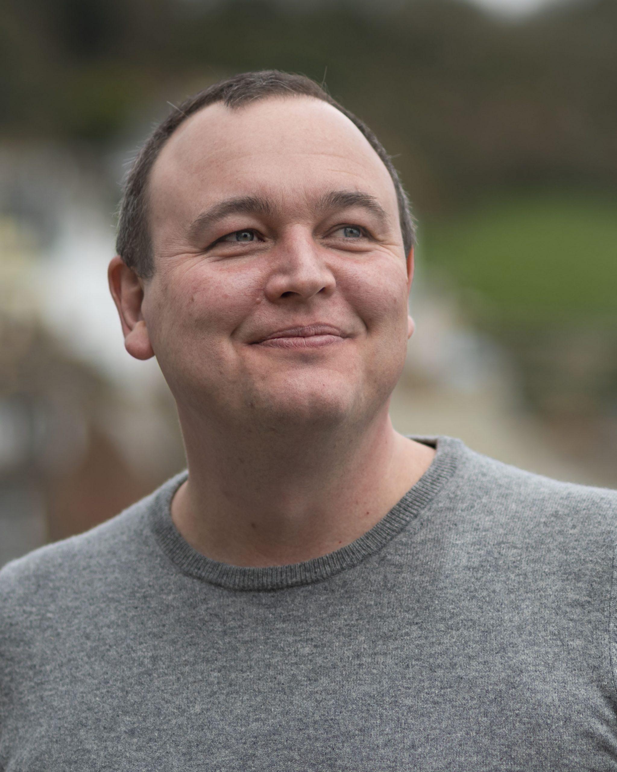 Team Development Coaching and Consultancy Devon Cornwall Somerset