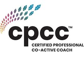 Certified Professional Co Active Coach
