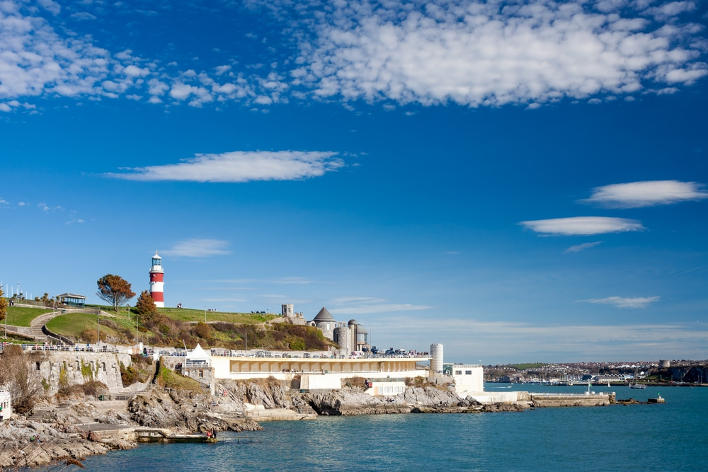 """The story behind """"Inclusive Leadership Training for Plymouth"""""""